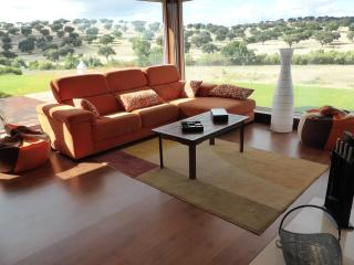 Maison au Portugal - Herdade Do Gizo - Alentejo - Cuba vacation rentals
