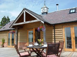 Holiday Cottage, Berriew, Welshpool, Wales - Berriew vacation rentals