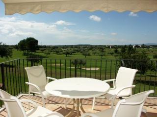 RESIDENCE I by Golfinc - Sant Jordi vacation rentals