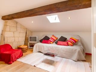 Chai Farines 24 - Bordeaux vacation rentals