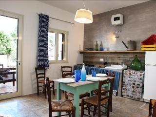Villetta Sant'Isidoro - Nardo vacation rentals