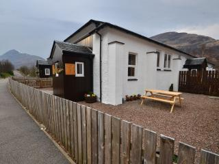 Comfortable Condo with Internet Access and Satellite Or Cable TV - Kinlochleven vacation rentals