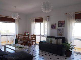 Luxury appartment in city of Alvor - Alvor vacation rentals