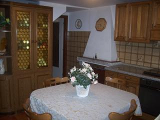 casa vacanze Montelupone /vacances en Italie - Montelupone vacation rentals