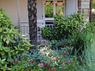 APARTMAJI SAMEC Apartment Lavanda for 2 guests - Izola vacation rentals