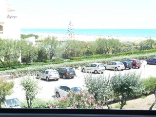 Nice Condo with Television and Microwave - Port Leucate vacation rentals