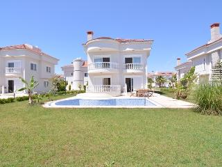 Belek Golf Vıllas - Belek vacation rentals