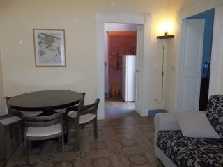 appartamento con cortile nel centro storico - Nardo vacation rentals