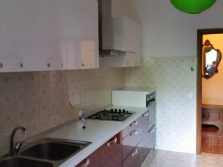 Casa vacanze ca July - Ferrara vacation rentals