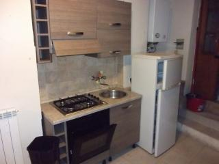 apartment in Perugia center - Perugia vacation rentals