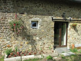 Comfortable Gite with Internet Access and Wireless Internet - Renaze vacation rentals