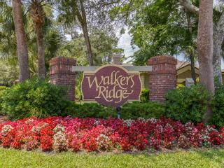 49 Walker's Ridge Drive - Ponte Vedra Beach vacation rentals