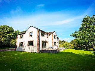 Bridge House, Dunbar, East Lothian - Dunbar vacation rentals