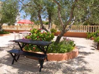 Villa Sindi - Calpe vacation rentals