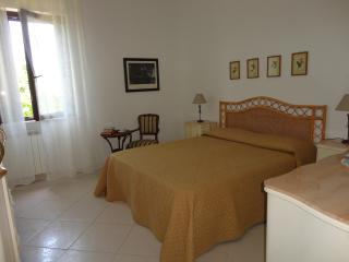 Gorgeous 1 bedroom Condo in San Leone with A/C - San Leone vacation rentals