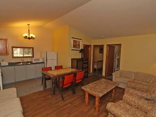 Porch and Screen cottage (#971) - Point Au Baril vacation rentals