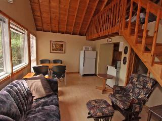 2 bedroom Cottage with Kettle in Point Au Baril - Point Au Baril vacation rentals