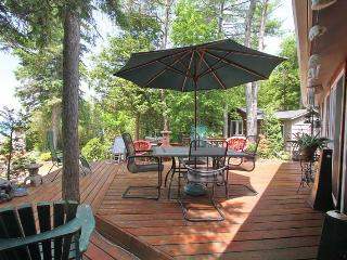 Sunset Paradise cottage (#977) - Southampton vacation rentals