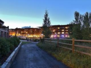 Park City Redstone Retreat - Park City Redstone Retreat - Park City - rentals