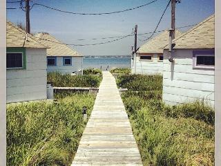 Beehive Bungalows Cottage #2 - Westhampton Beach vacation rentals