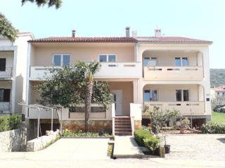 1 bedroom Condo with Internet Access in Punat - Punat vacation rentals