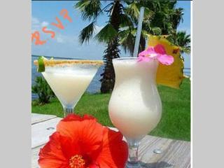 RSVP Bermuda *PRIVATE**NOT SHARED* - Somerset Village vacation rentals