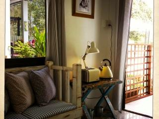 Nice Condo with Internet Access and A/C - Koh Samet vacation rentals