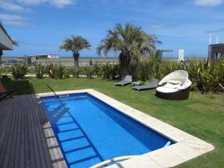 Exceptional seafront apartment - Selenza Village - Manantiales vacation rentals