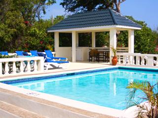 Cozy 3 bedroom Villa in Duncans with Internet Access - Duncans vacation rentals