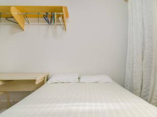 Suite mobiliada para temporada em Cuiabá - Cuiaba vacation rentals