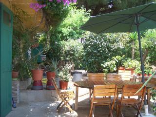 Maison tout confort 100m2 - Bormes-Les-Mimosas vacation rentals