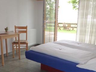 Vacation Apartment in Sonsbeck - 248 sqft, wheelchair friendly, quiet (# 8613) - Sonsbeck vacation rentals