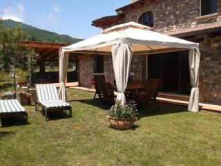 Il Casale Villammare app. Arancio - Villammare vacation rentals