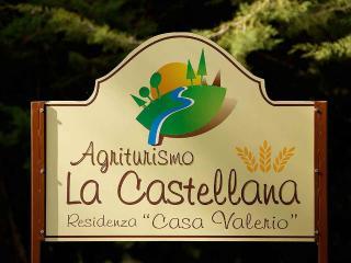 Agriturismo La Castellana - Perugia vacation rentals
