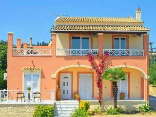 Beautiful 3 bedroom Villa in Kontokali - Kontokali vacation rentals