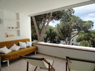 Appartement Playa de Aro, Espagne - Platja d'Aro vacation rentals
