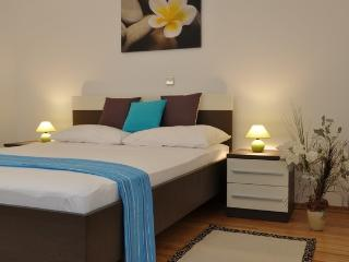 Apartman Marin - Rab vacation rentals