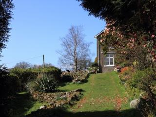 Wonderful 3 bedroom Eskdale Cottage with Internet Access - Eskdale vacation rentals