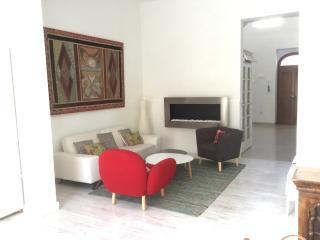 Casa Balluta Bay - Sliema vacation rentals