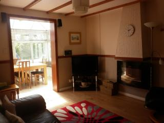 Cartwrights Cottage Nr Tenby with Swimming Pool - Tenby vacation rentals