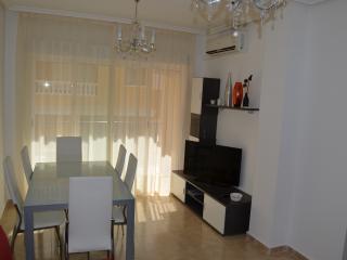 Formentera del Segura Apartament - Formentera Del Segura vacation rentals