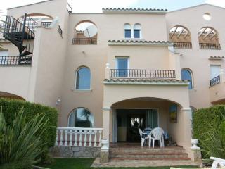 VISTA VERDE by Golfinc - Sant Jordi vacation rentals
