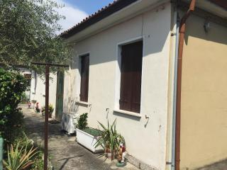 Romantic 1 bedroom House in Marghera - Marghera vacation rentals