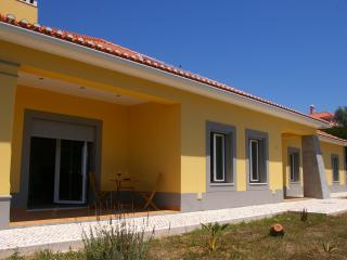 3 bedroom House with Internet Access in Turcifal - Turcifal vacation rentals