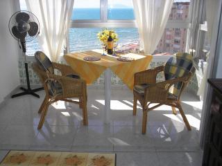 Paradise - Torrox vacation rentals