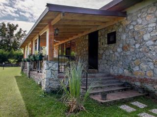 Nice 3 bedroom Villa in Sapanca - Sapanca vacation rentals