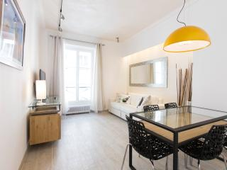In heart of Louvre,Opéra & Vendôme! - Paris vacation rentals