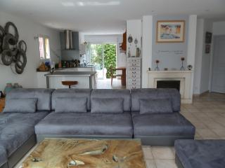 Bright 4 bedroom House in Meze - Meze vacation rentals