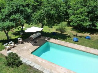 Peace & Quiet in the beautiful North of Portugal - Vila Nova de Cerveira vacation rentals