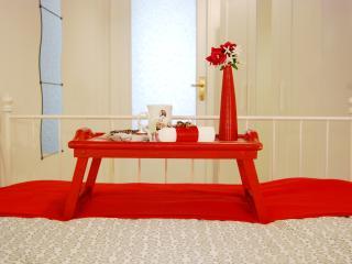 Romantic 1 bedroom Bed and Breakfast in Milazzo - Milazzo vacation rentals